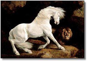 page_1_horse_lion
